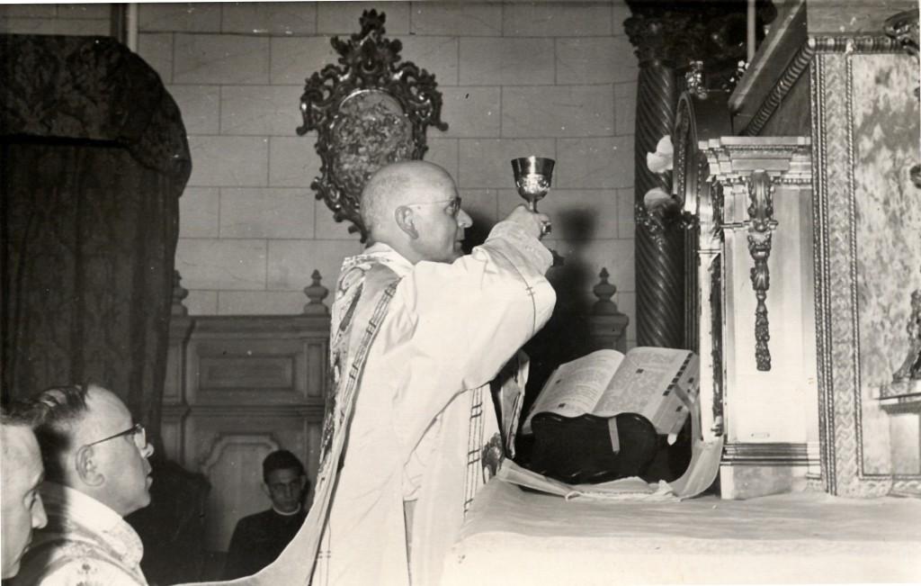48-51 eucaristía