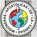 Logo PNG120