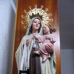 Virgen del teologado redondo2